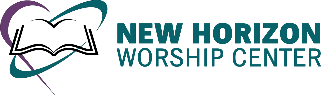 New Horizon Worship Center